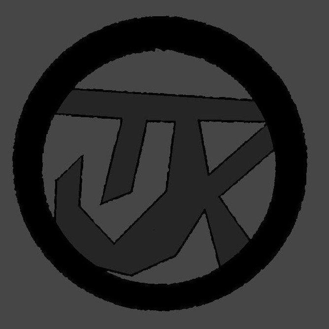 TJK Medal