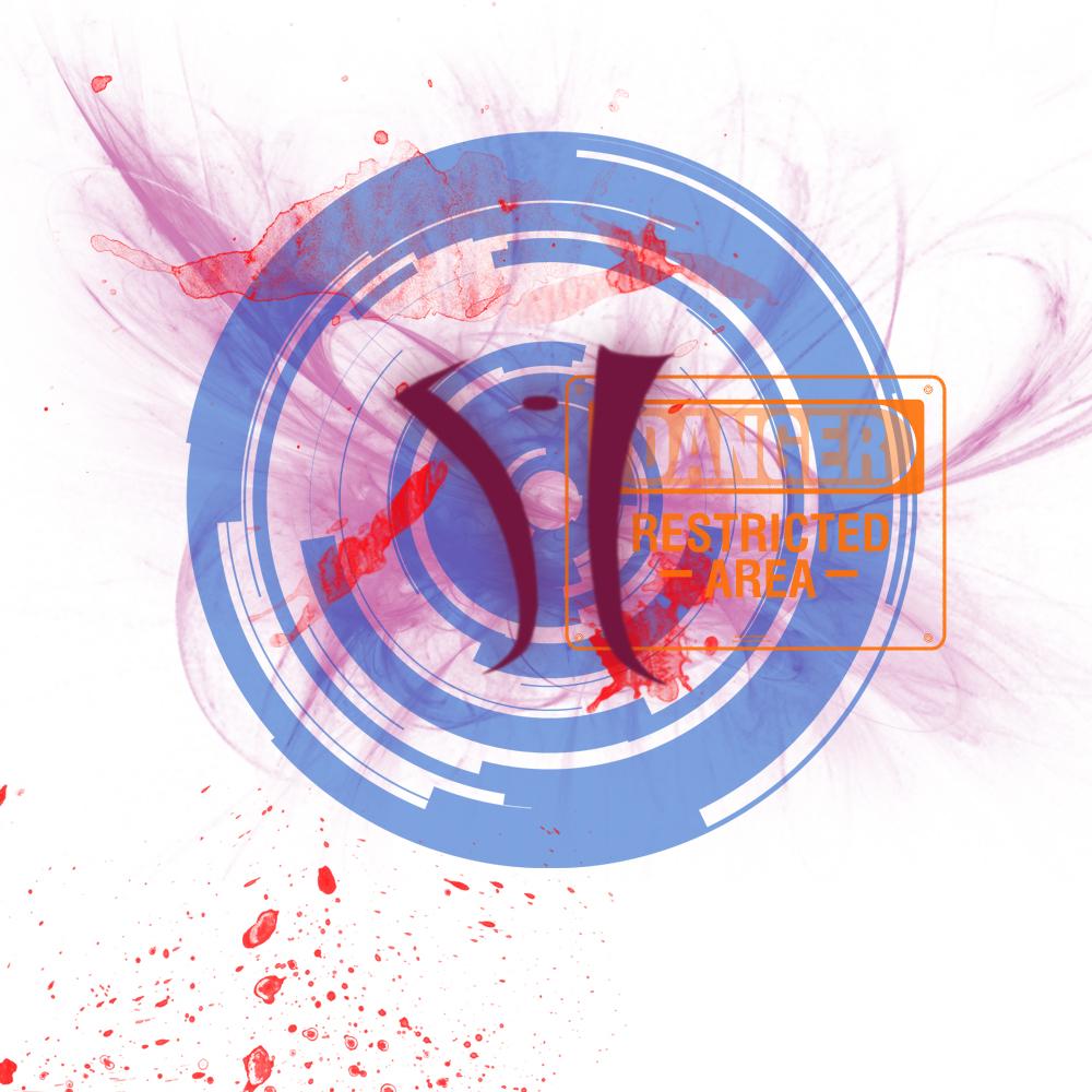 TLC:OV AA (ModernRune)
