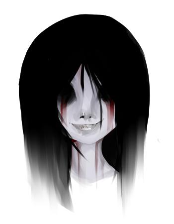 Shibito