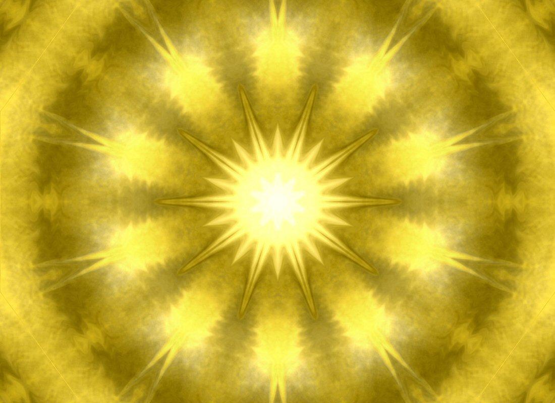 Klide 06 (Sun Blast)