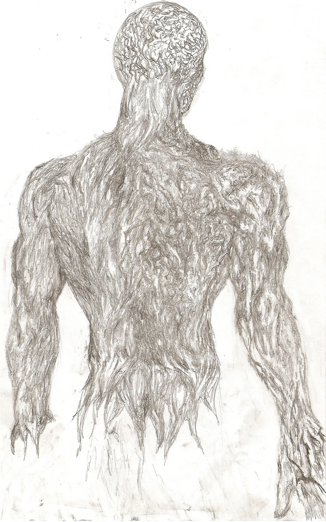 hominus naturus