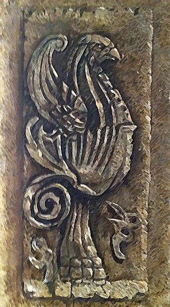 Gearnight Owl