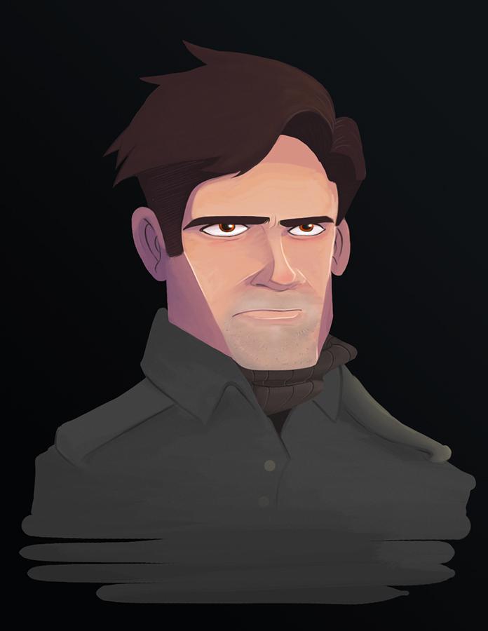 Pvt. Miller