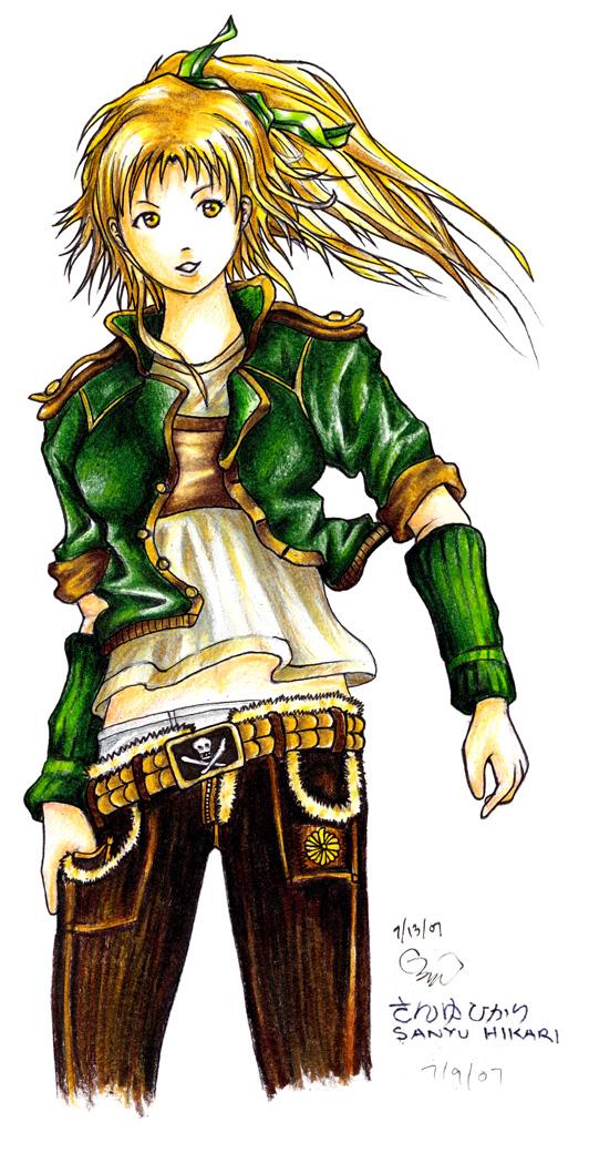 Hikari (05)