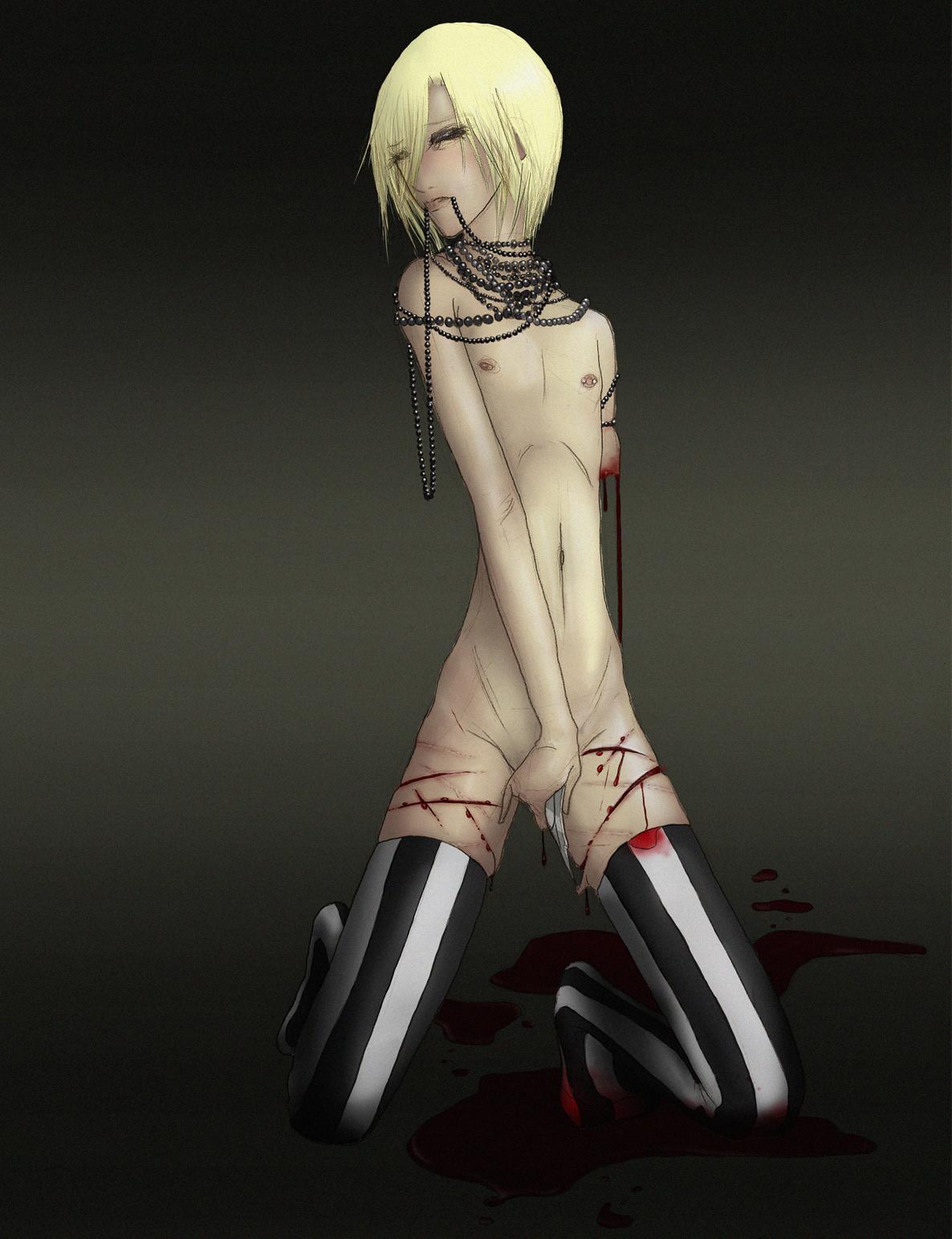 .Cutting.