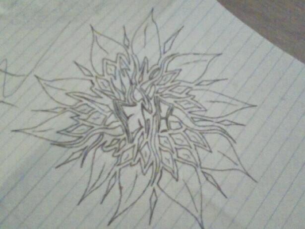 sketch ENB2