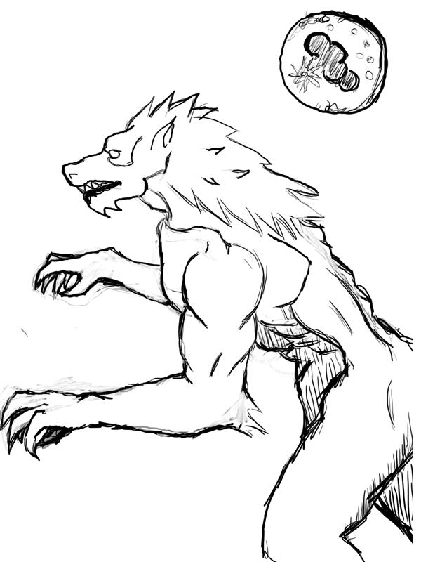 wolfteamwolf