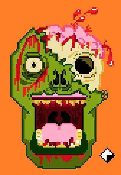 ZombieBit
