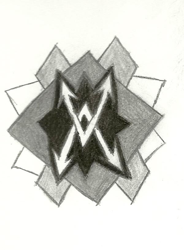 result of boredom