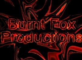 My logo v.2