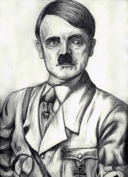 My favorite Reich