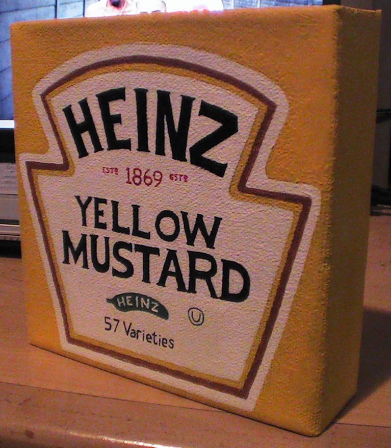 Heinz #2