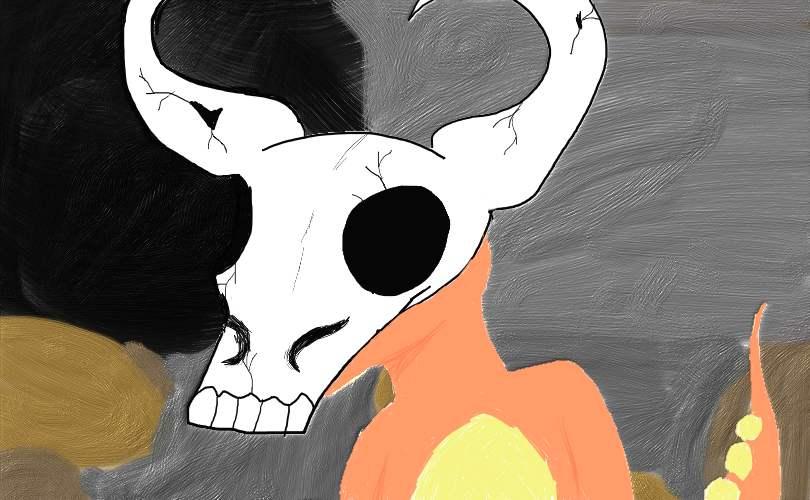 Goblin V.2 - Cave