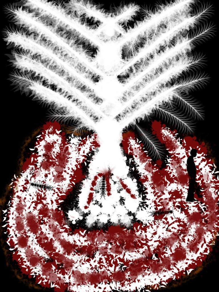 Tree of Sin