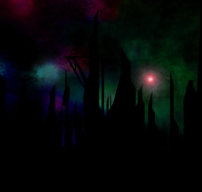 DarkScape2