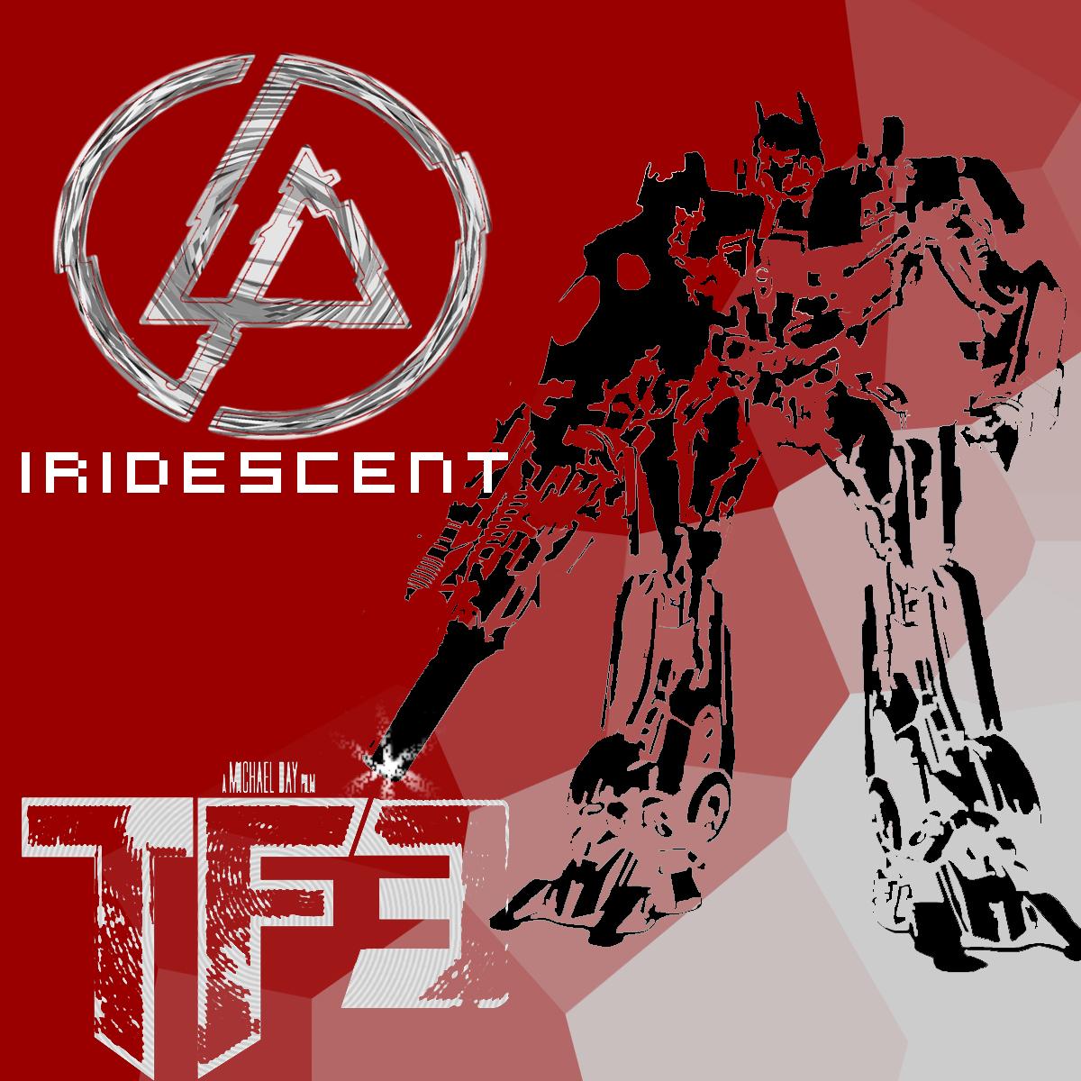 Transformersred