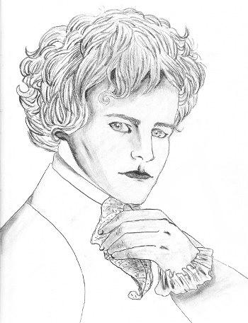 Colin Firth.