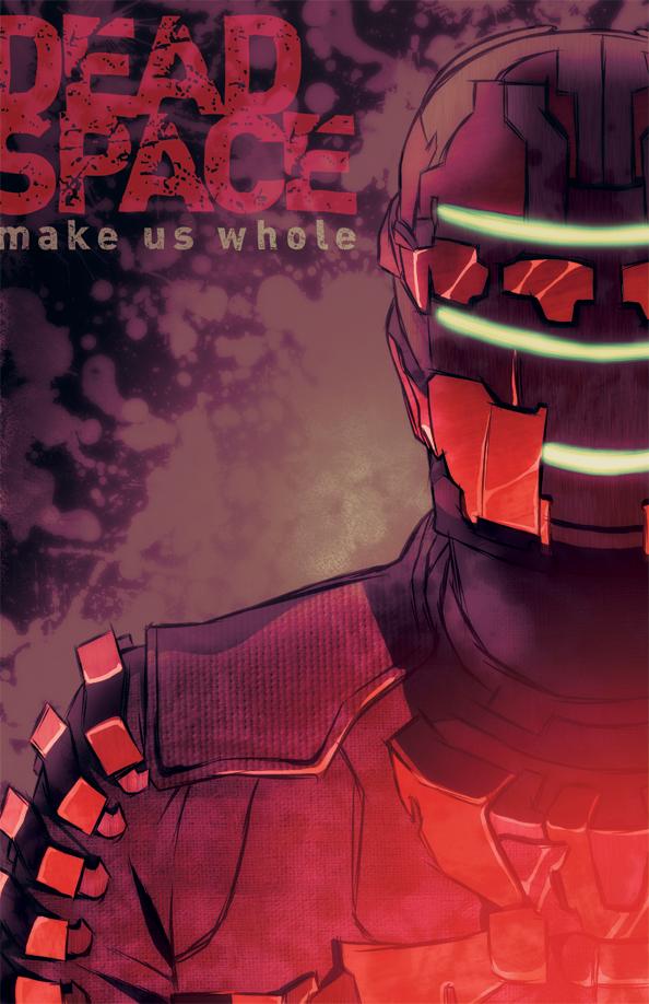 Make Us Whole