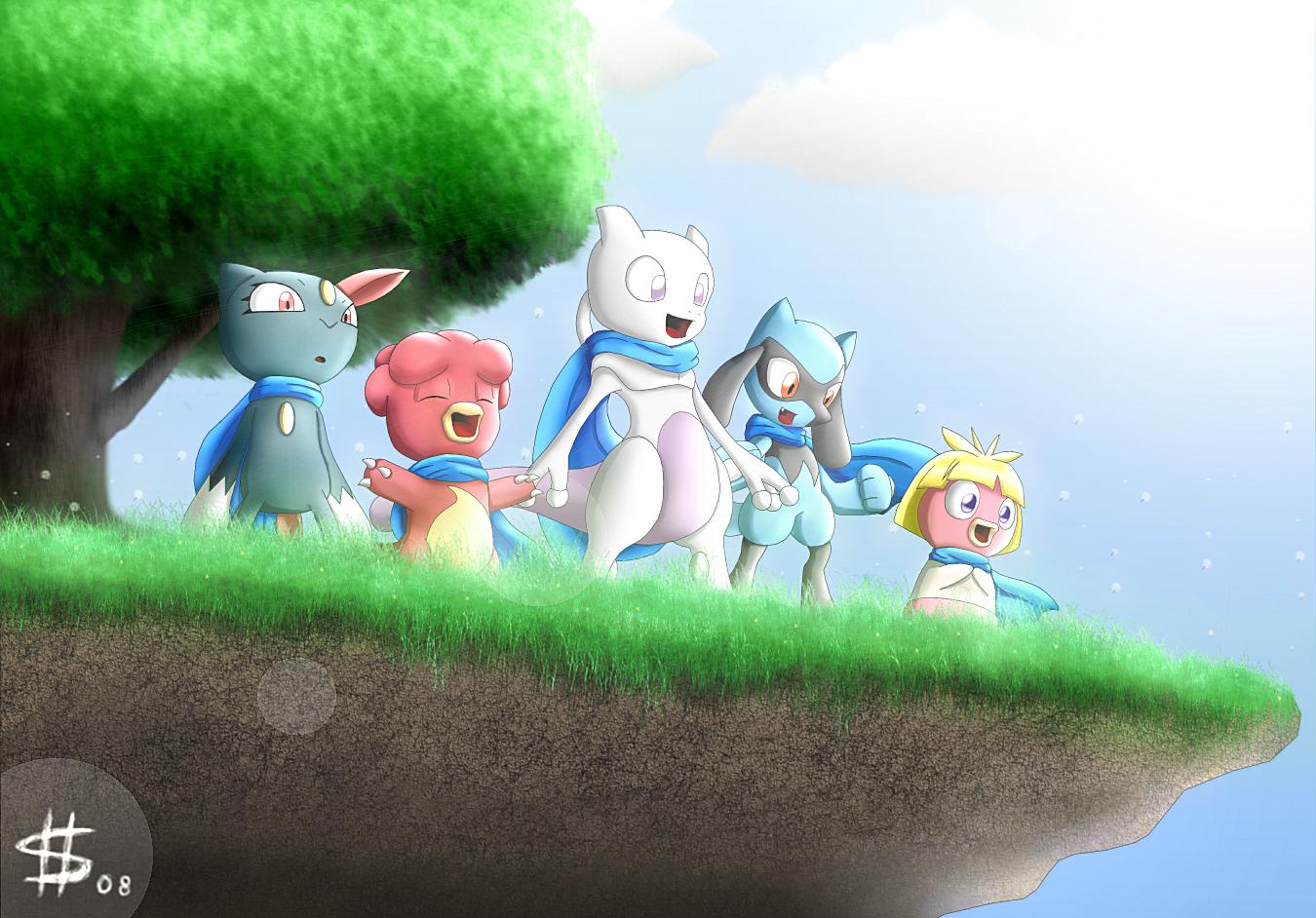 MD-Azure Team