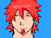 redheadme
