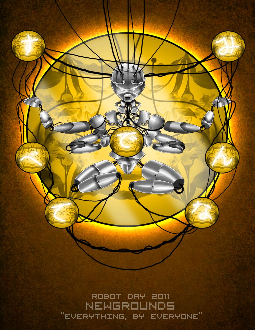 Shivautomotan