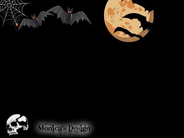 The Bat Twins