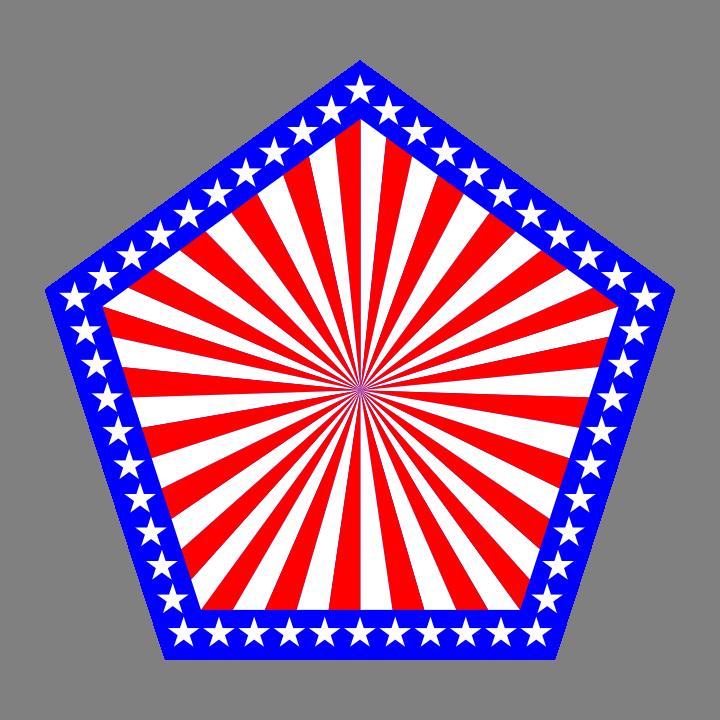 amerigon