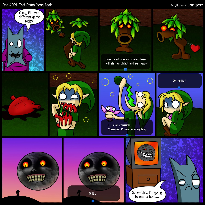 Deg Comic_004