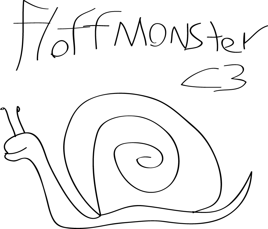 ilvoeufloffmonster.png