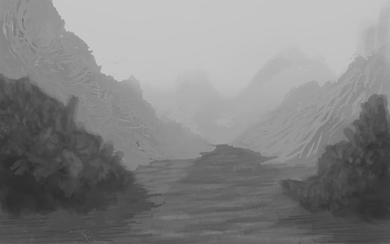 Mountain Enviro