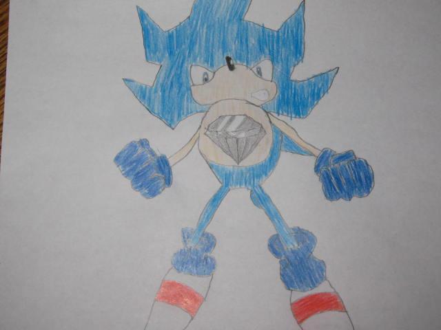 Wind Sonic
