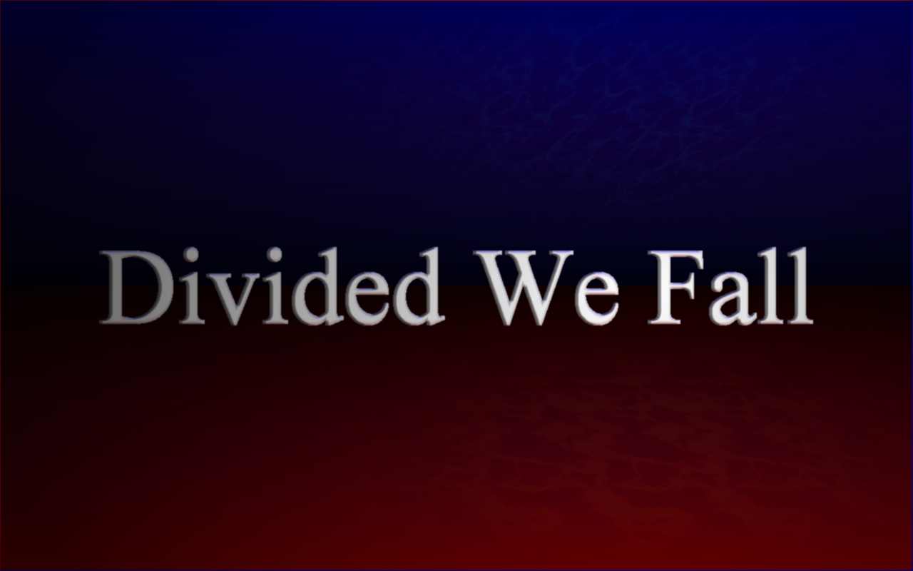 Divided_We_Fall