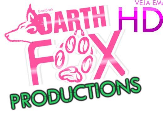 DarthFox