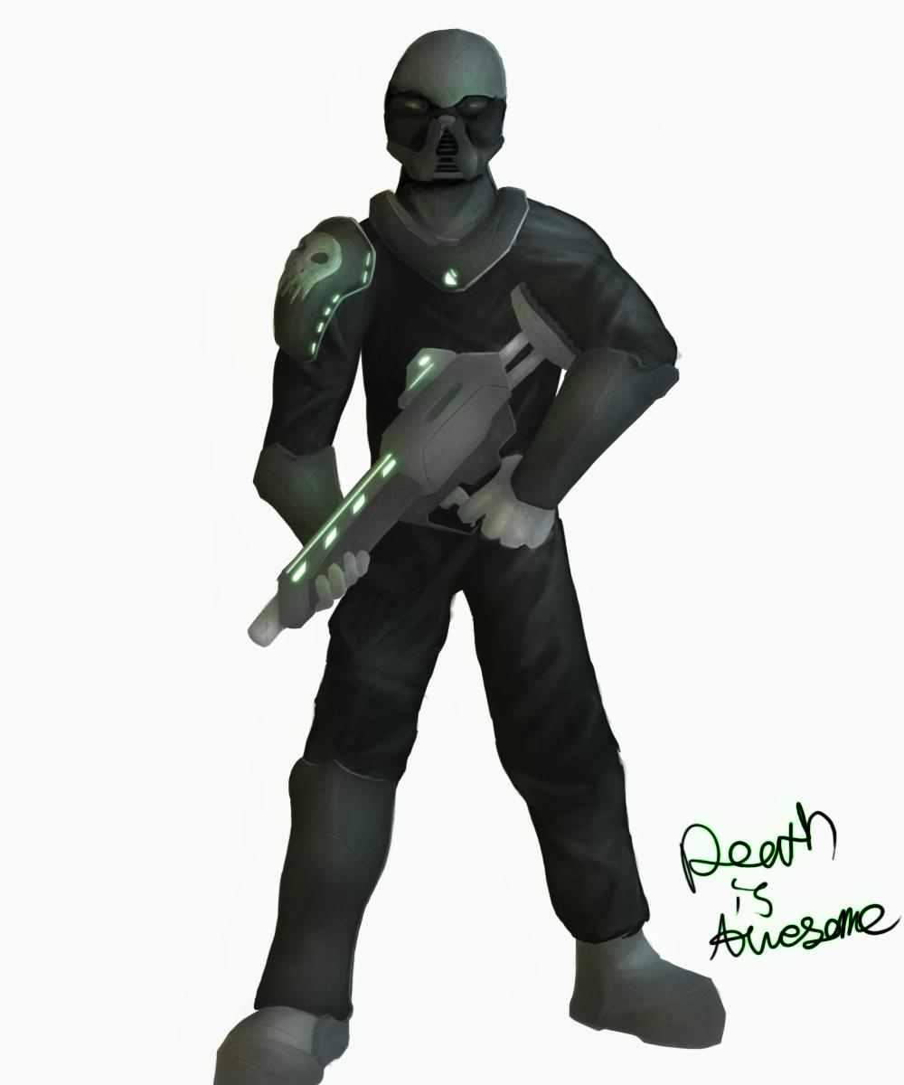 Future_Soldier