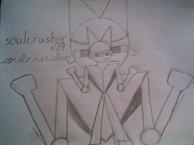 soulcrusherx29