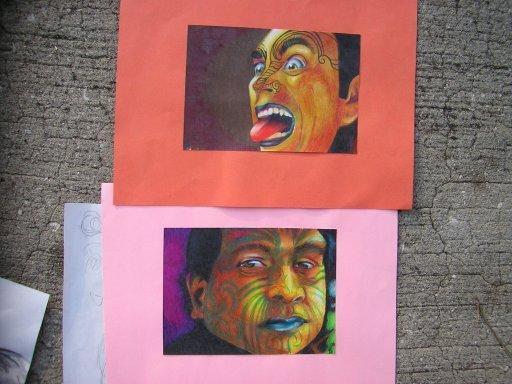 Piece 2