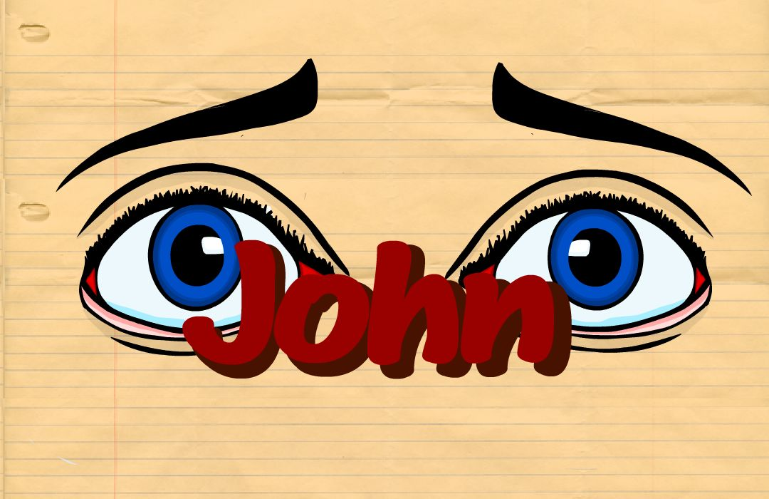 John Artwork