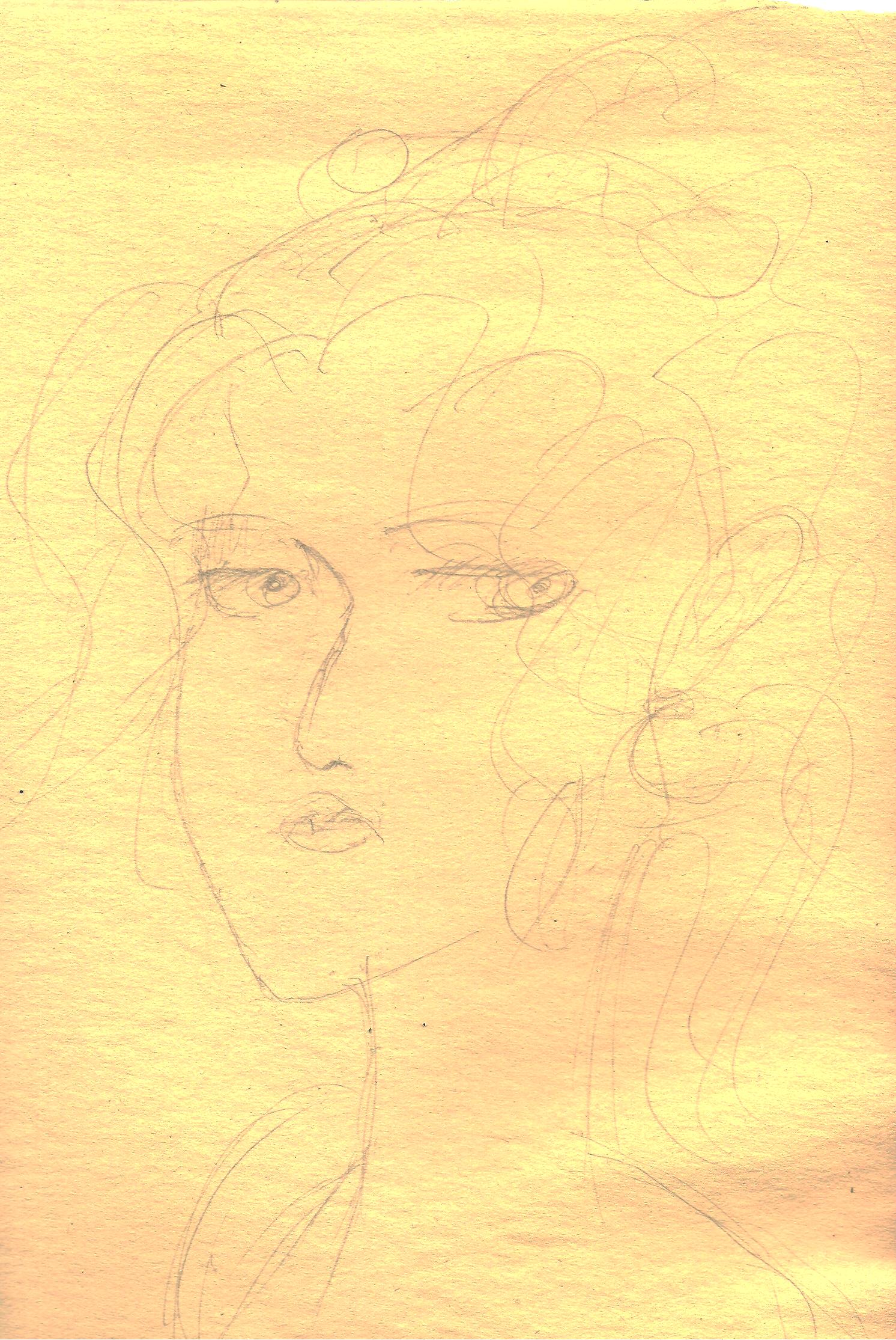 Amano Practice 1