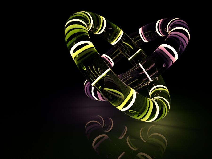 60 min light cycles