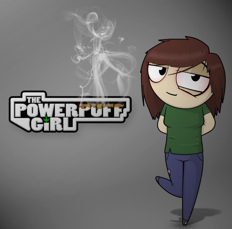 Powerpuff
