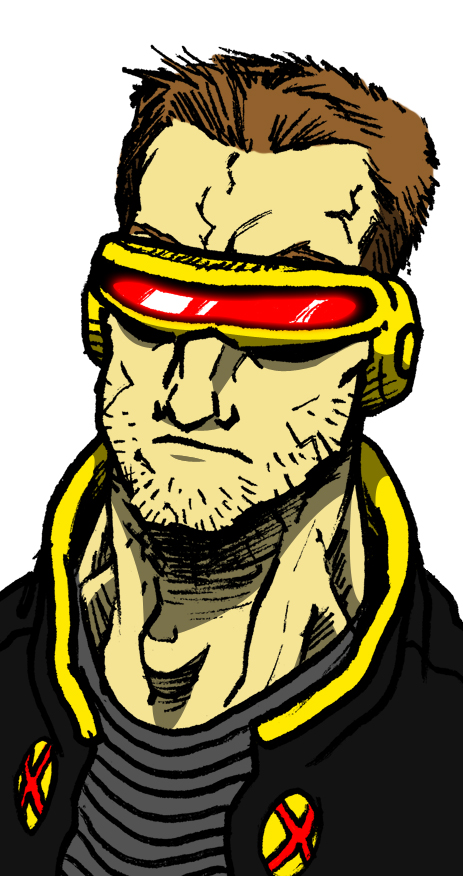 Quick Cyclops