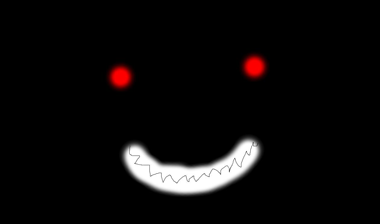 Creatures of Horror