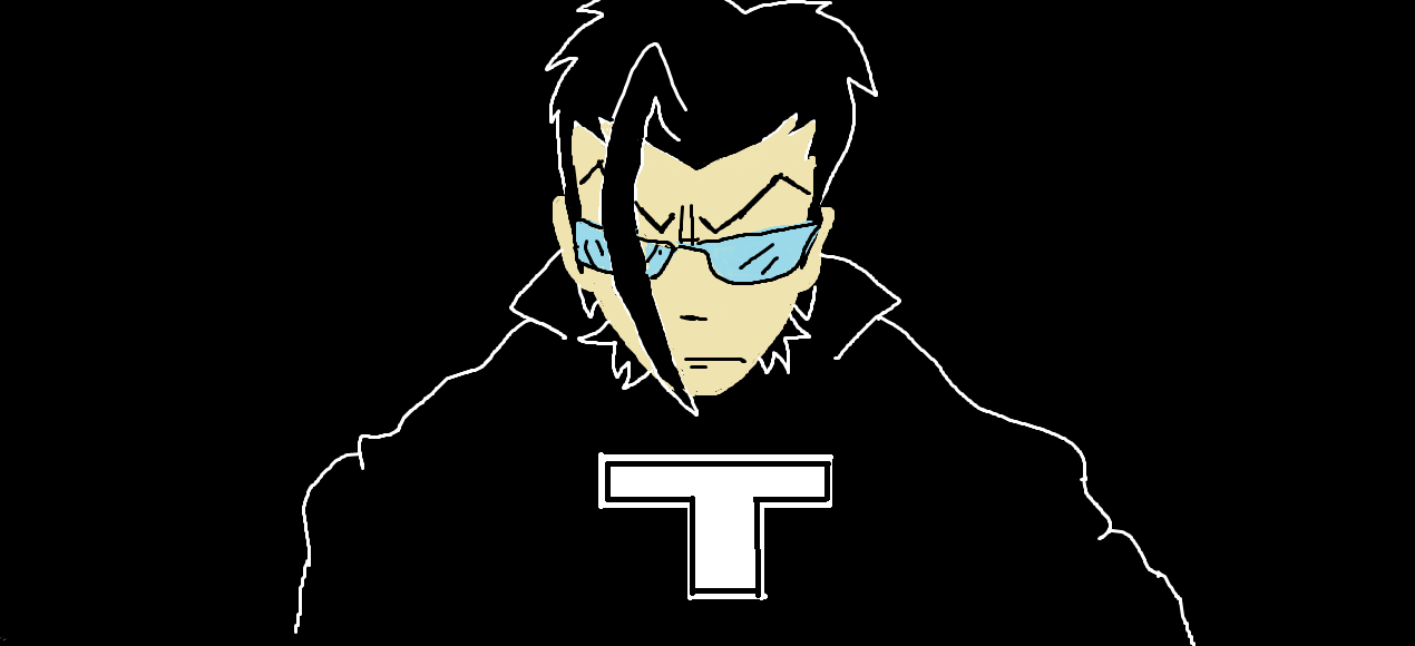 T-agent