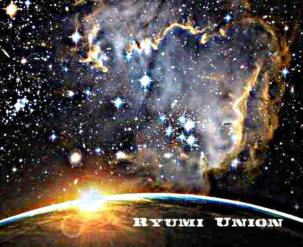 Ryumi Union