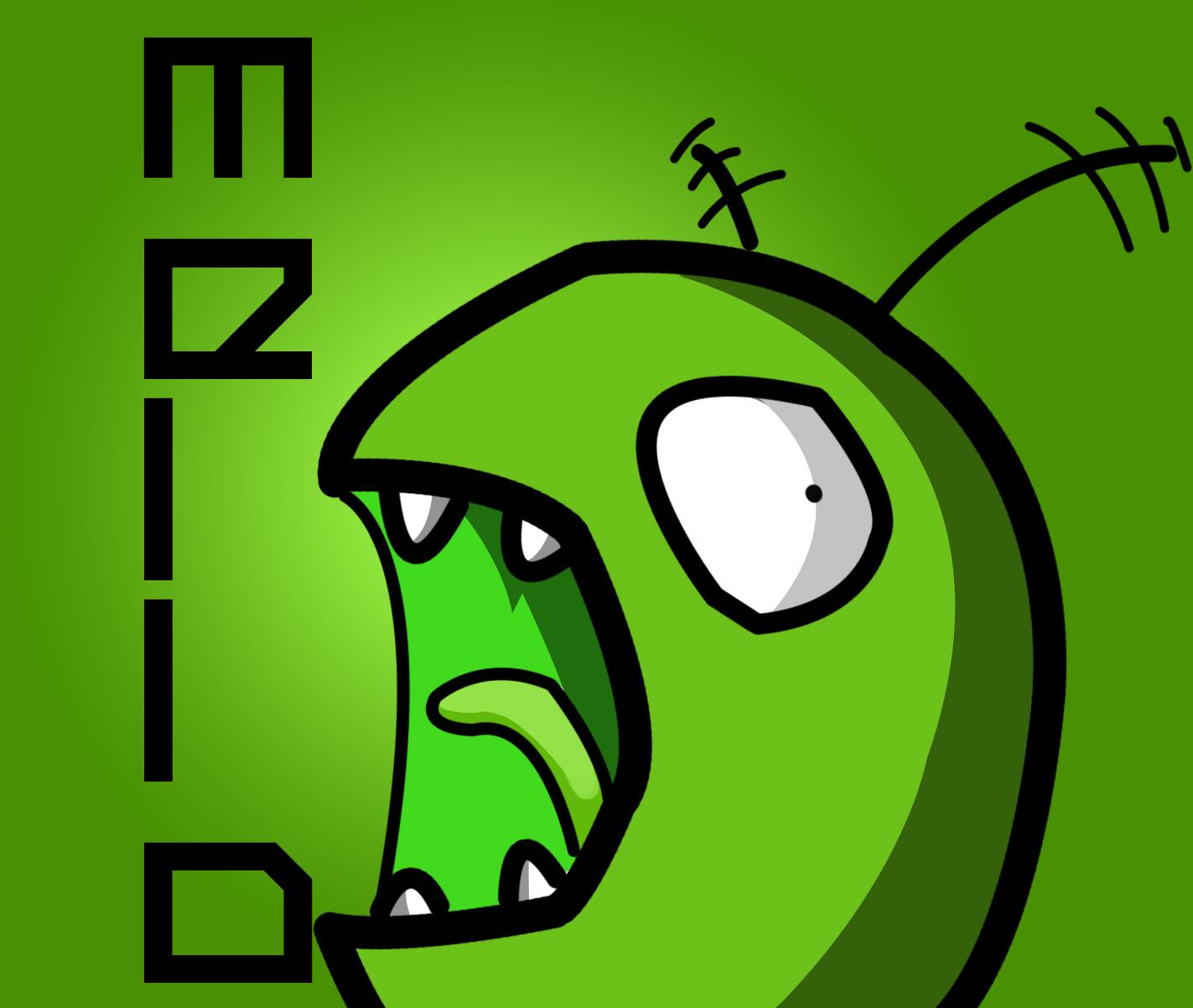 MELLO