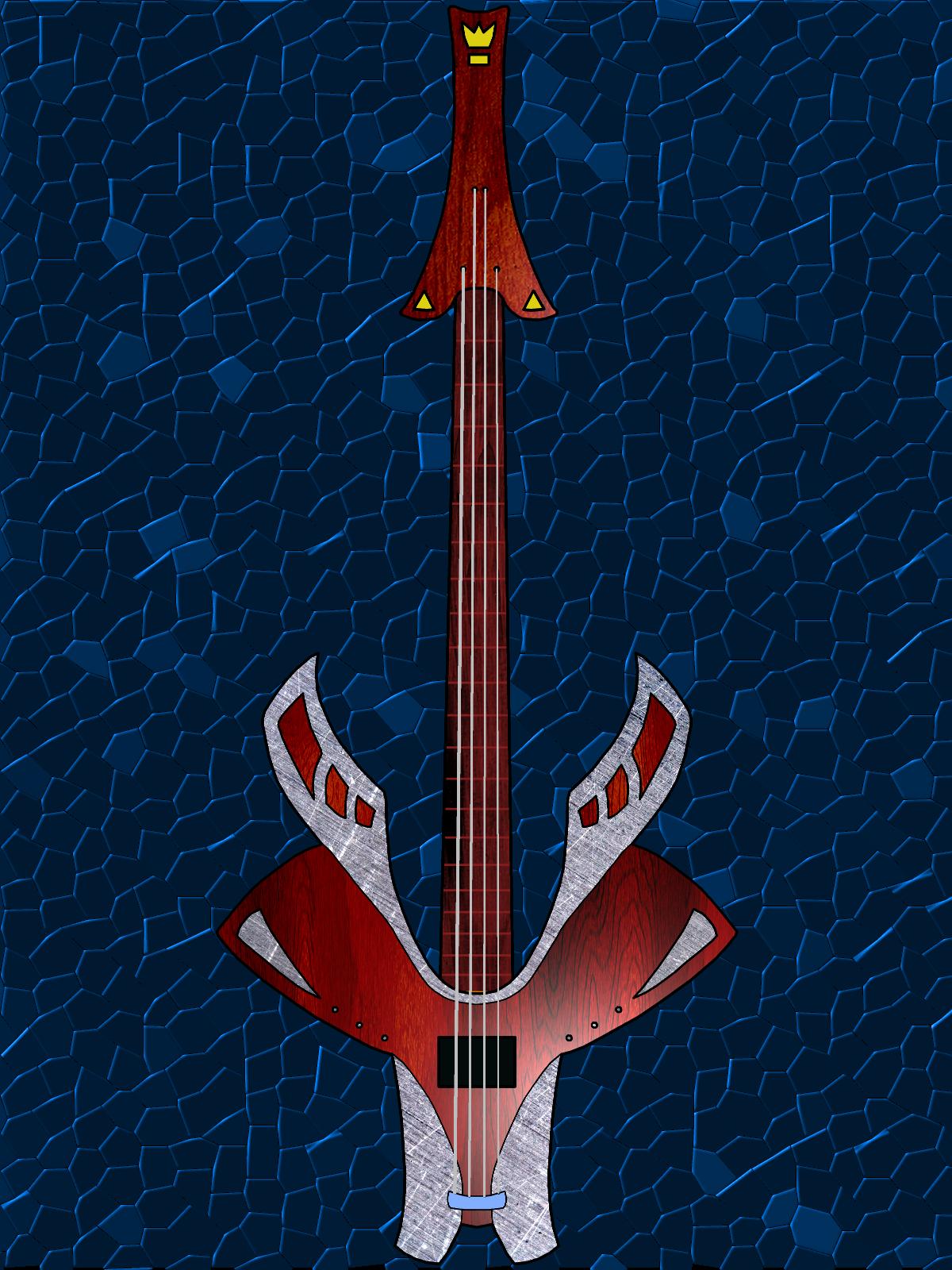 Bass Design