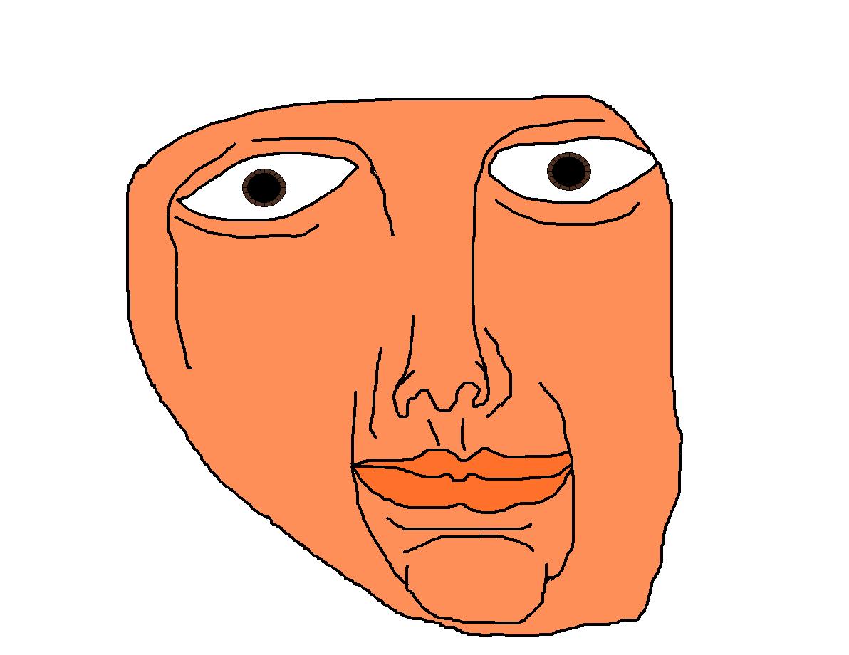 Fuckface2