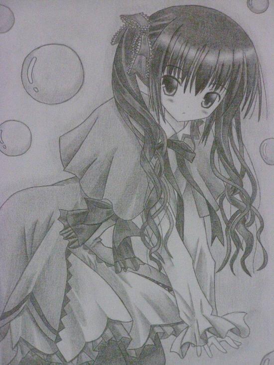 MY work1