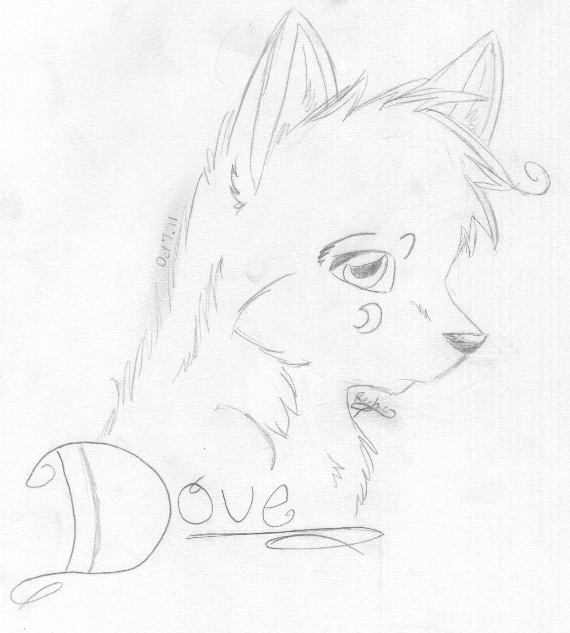 Dove~