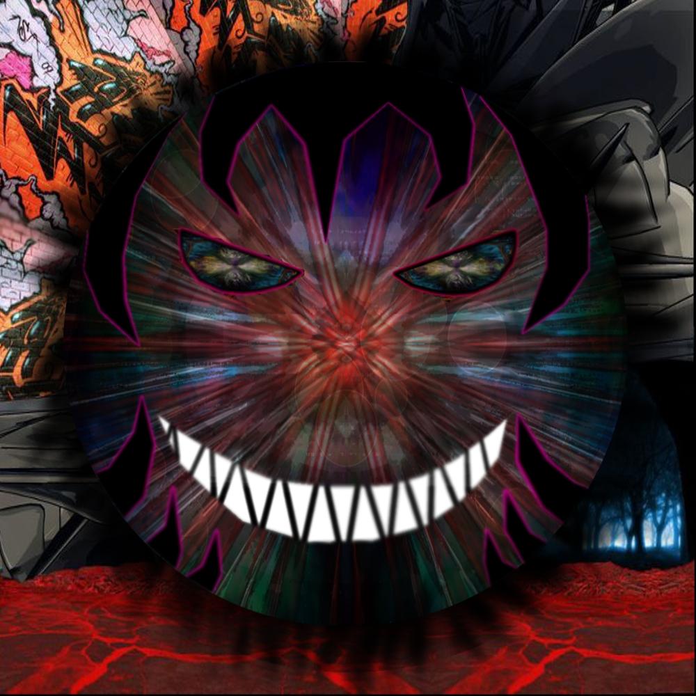 demonic reedit